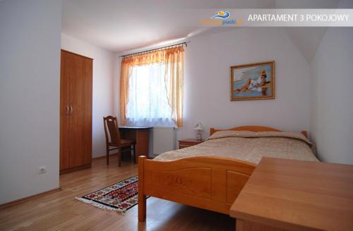 poddabie-apartamenty-miodowepiaski13