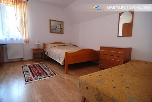poddabie-apartamenty-miodowepiaski14