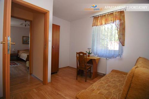 poddabie-apartamenty-miodowepiaski15