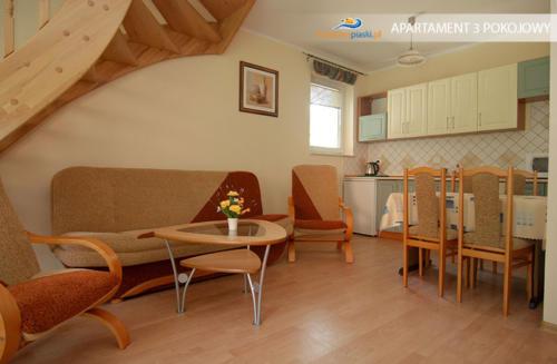 poddabie-apartamenty-miodowepiaski17