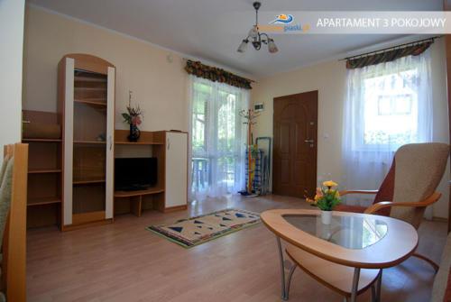 poddabie-apartamenty-miodowepiaski18